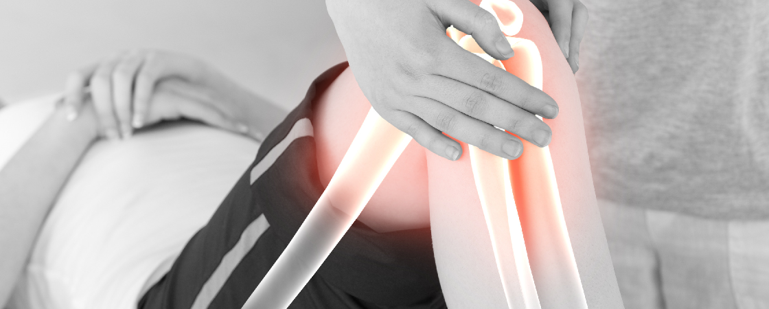 Informatie over Fysiotherapie B&O
