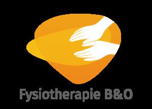 Fysiotherapie B&O in Zwaag