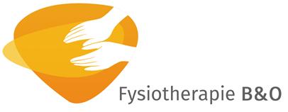 Fysiotherapie B&O in Zwaag, Bangert en Oosterpolder